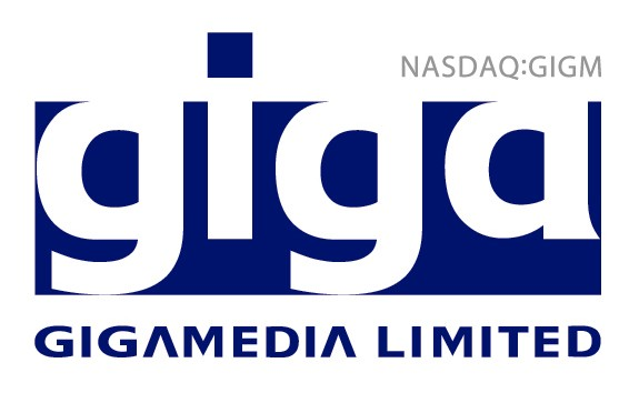 Gigamedia Limited